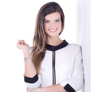 Jessica-Borrelli1